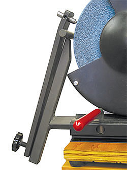 Grinding Wheels Must Be Regularly Dressed To Keep Them Sharp And Clean This Is Because Are Like Sandpaper They Both Become Dull With Use